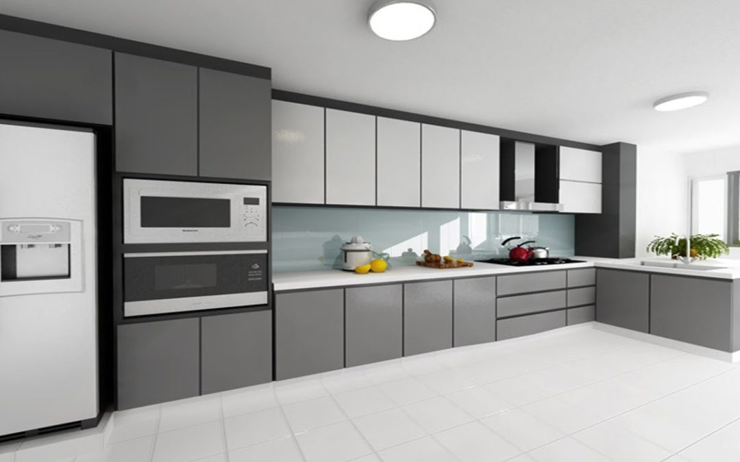Kitchen Design Trends For 2019 Kitchen Bathroom Fitters